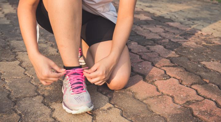 sport a gerincsérv ellen