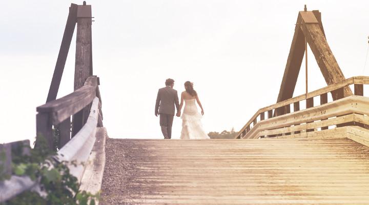 esküvő esküvőszervezés