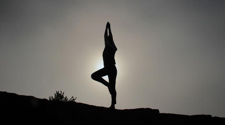 Melyik jóga jó nekem?