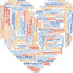 Interjú Juhászné Megyeri Ágnes jóga oktatóval