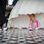 A tökéletes menyasszonyi ruha kiválasztása