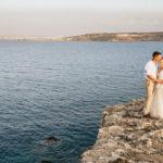 Ezért érdemes a tengerparti esküvő mellett dönteni