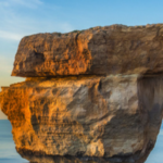 Máltai látnivalók amit mindenképpen meg kell nézned